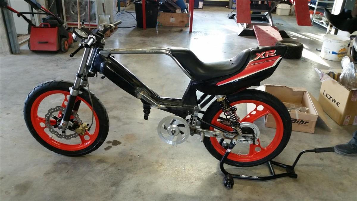 MBK51Magnum05