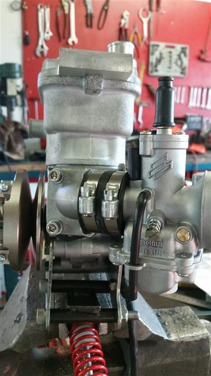 MBK51Magnum09