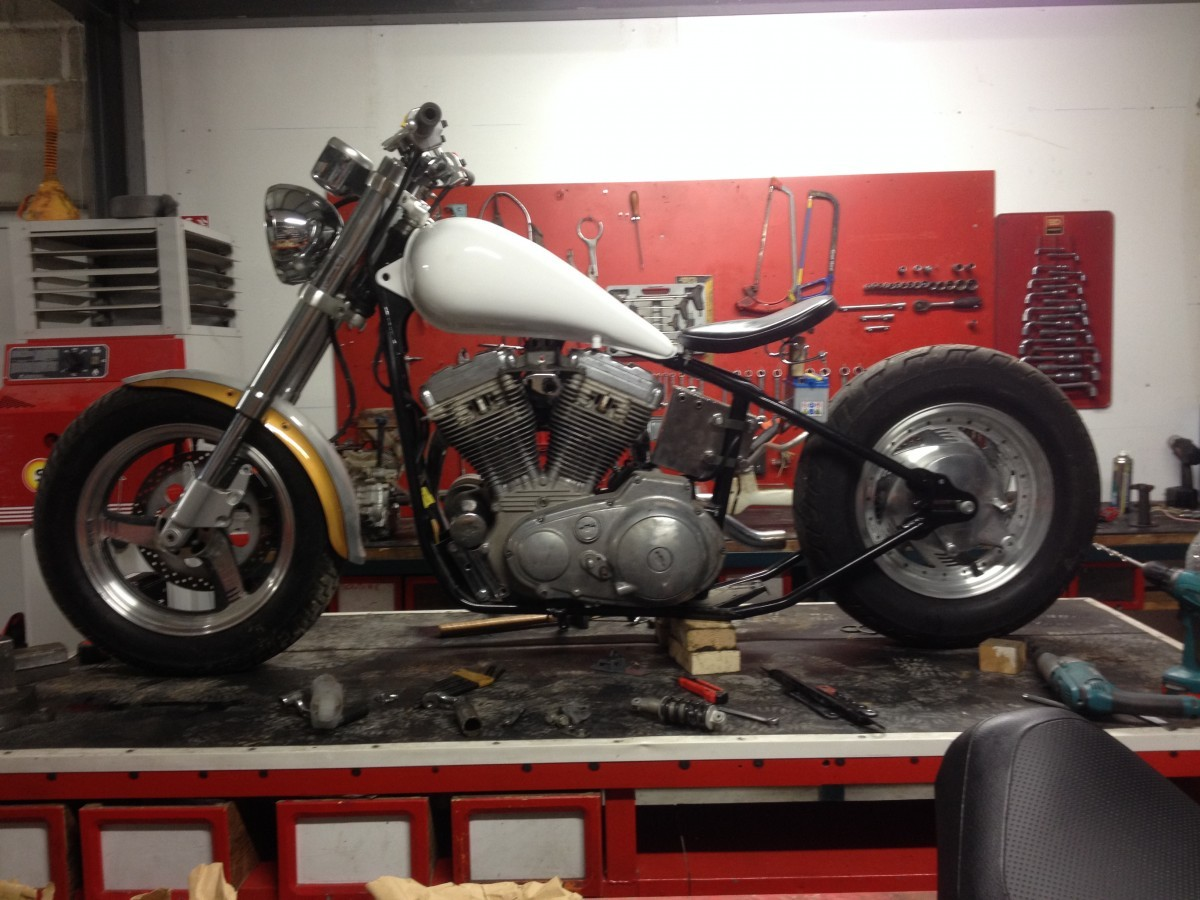 HarleySportsterRigide03