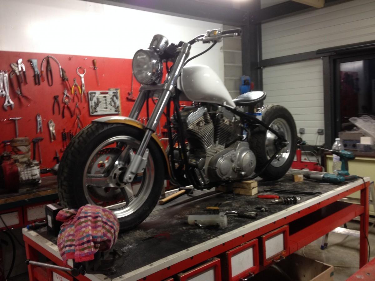 HarleySportsterRigide04