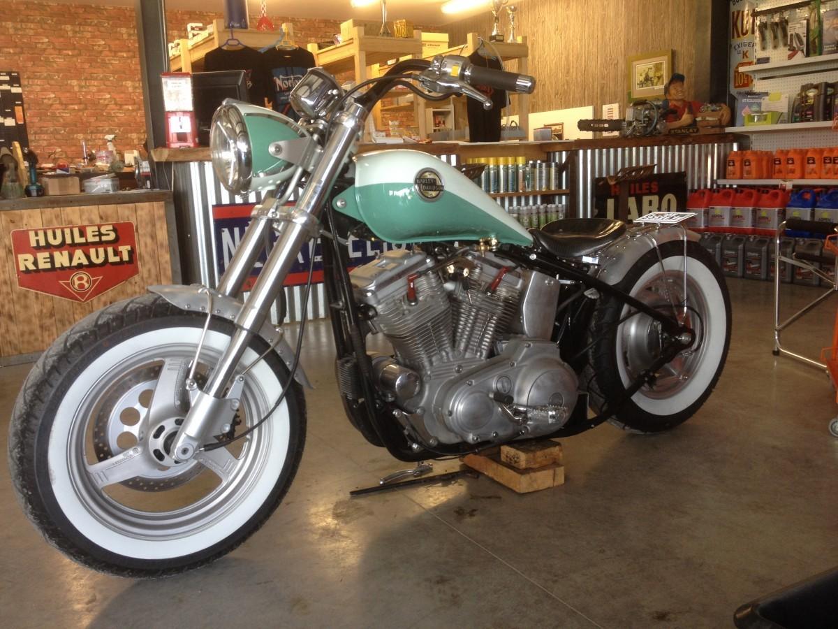 HarleySportsterRigide06