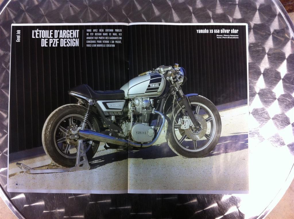 Silver-Star-Yamaha-650-XS-04