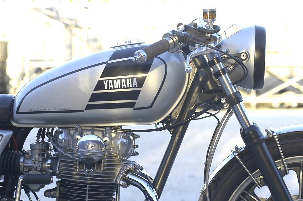 Silver-Star-Yamaha-650-XS-10