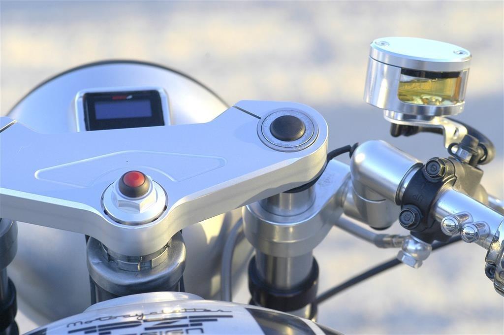 Silver-Star-Yamaha-650-XS-11